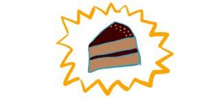 """La part de gâteau <span class=""""badge-status"""" style=""""background:#FF912C"""">abonnés</span>"""