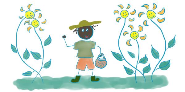 La Flori ferme