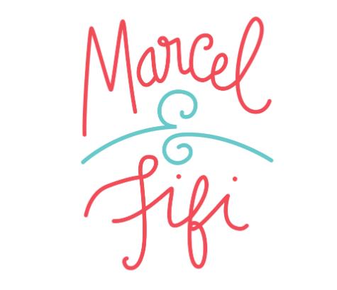 marcel-et-fifi