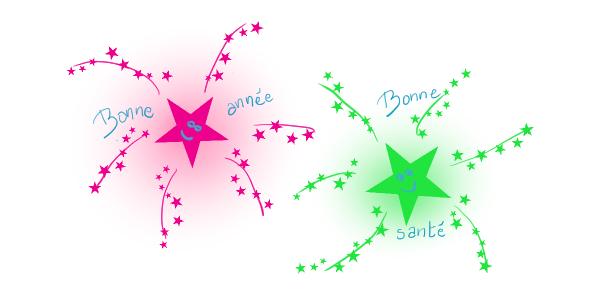 Bonnanné et Bonne-Santé